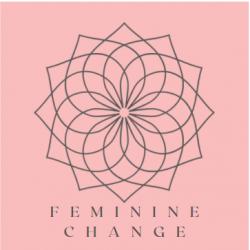 femininechange.com Blog